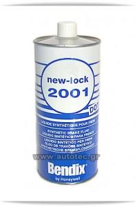 bendix-brake-fluid-dot4-1000ml-autotec