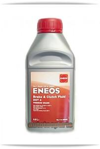 eneos-brake-and-clutch-fluid-dot4-500ml-1-1